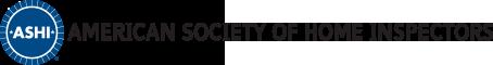 HomeInspectors.org Logo